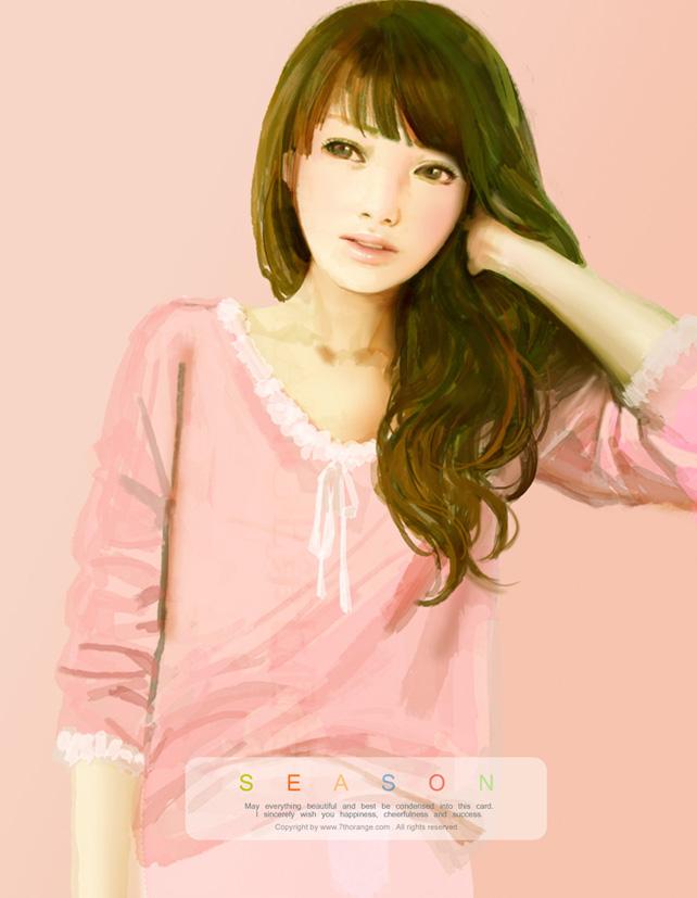 粉色季节1.jpg