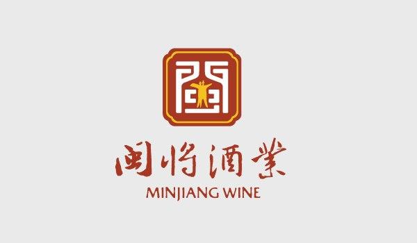 闽将酒业_1.jpg
