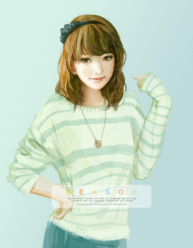 粉绿季节1.jpg