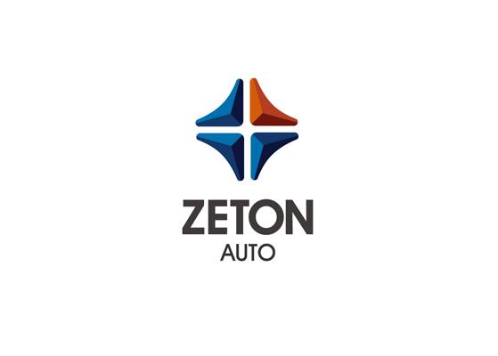 zeton01.jpg