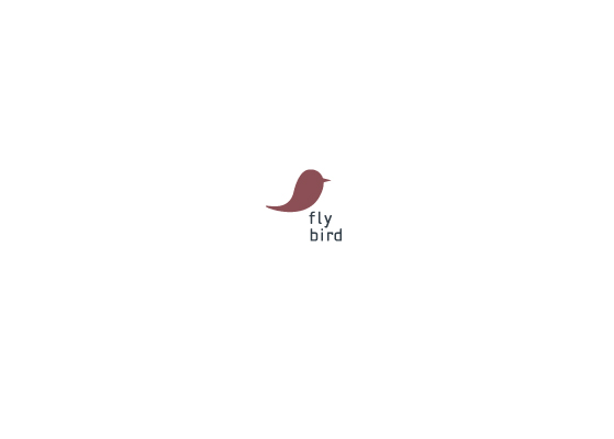 flybird01.jpg