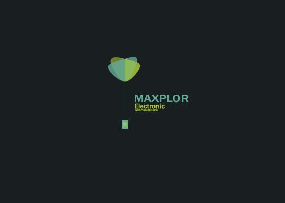 max01.jpg