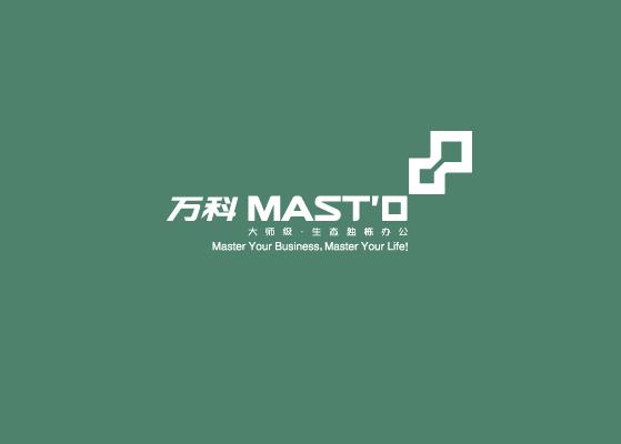 mast1.jpg
