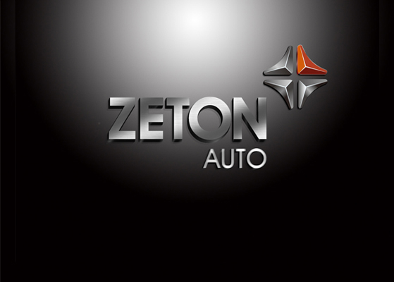zeton4.jpg