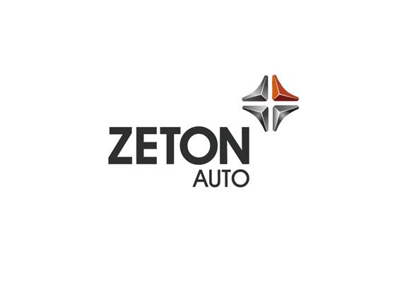 zeton3.jpg
