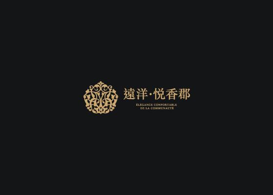 远洋-01.jpg