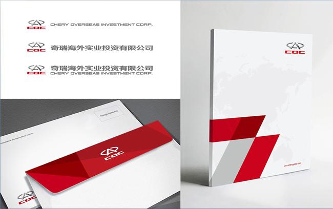 品牌COC66.jpg