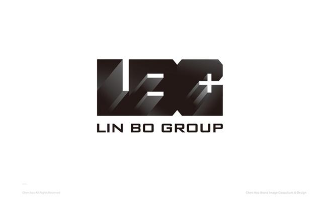 品牌LBG28.jpg