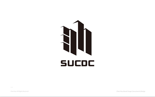 SUCDC.jpg