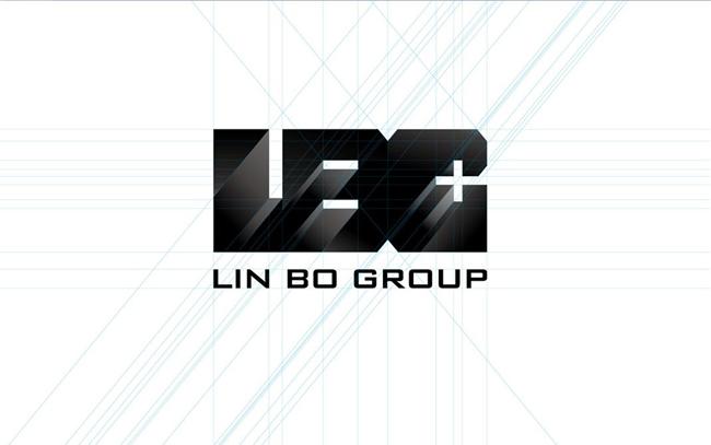 品牌LBG29.jpg