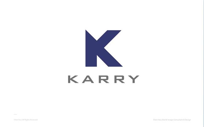 KARY.jpg