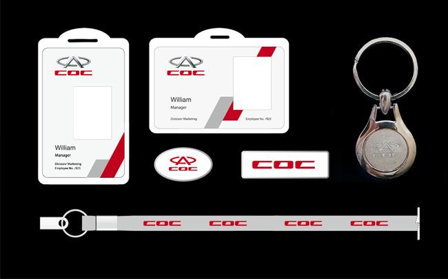 品牌COC68.jpg