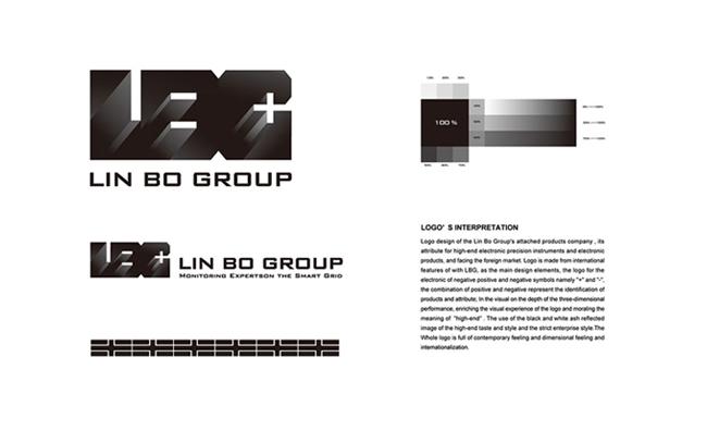 品牌LBG30.jpg