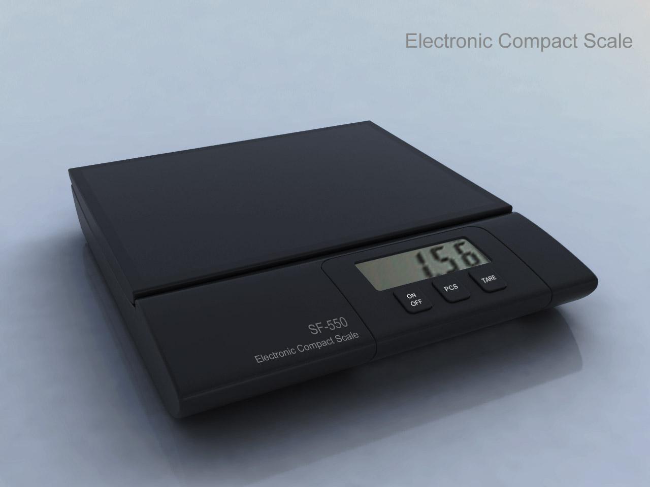 电子秤A002.jpg