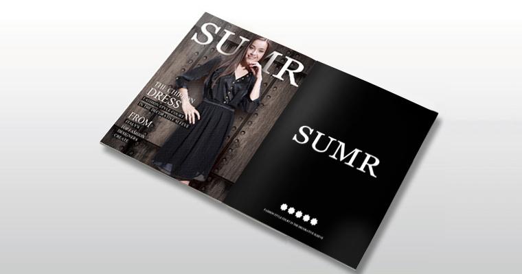 SUMR-服装时尚2.jpg
