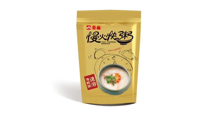 泰山-食品快销1.jpg