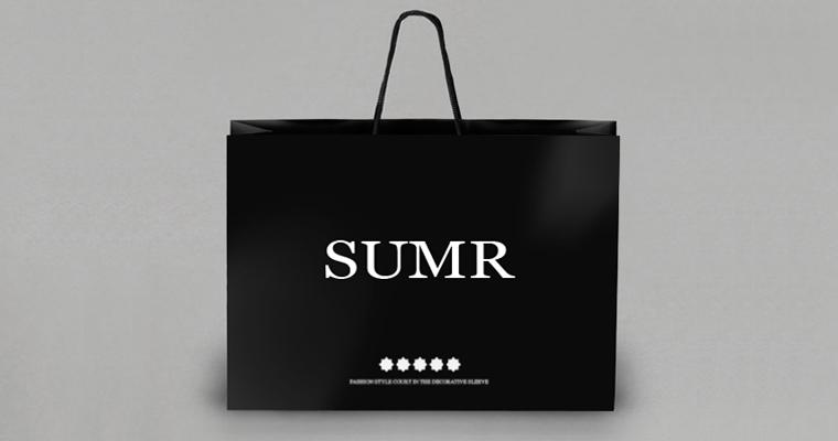 SUMR-服装时尚5.jpg