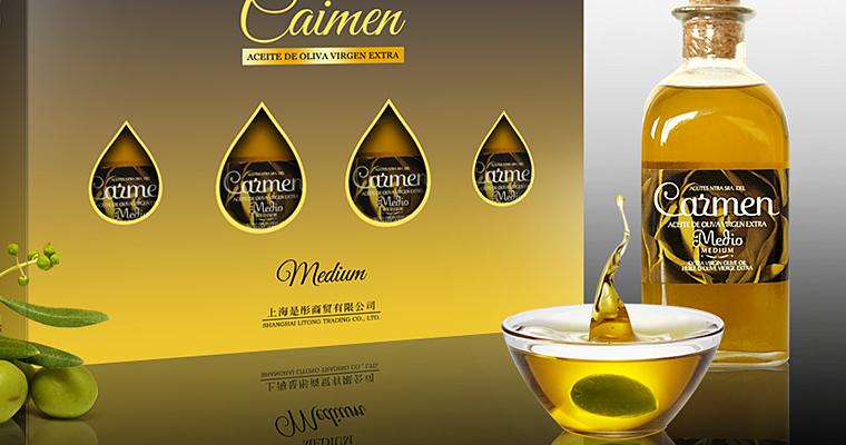 Caimer橄榄油-其它2.jpg