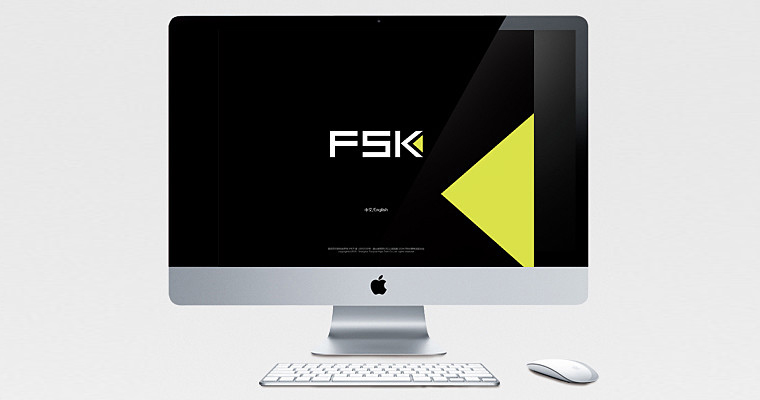 FSK-电子科技4.jpg