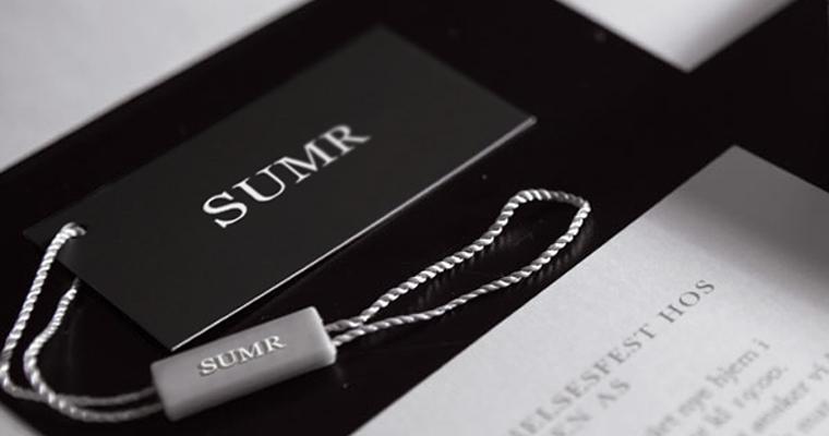 SUMR-服装时尚4.jpg