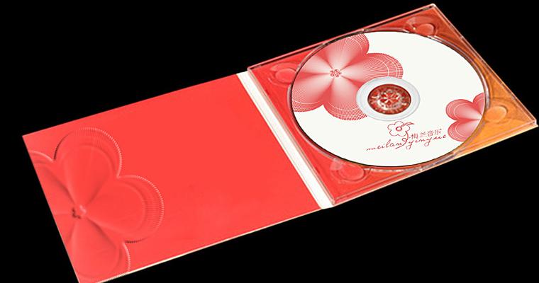 梅兰音乐-其它9.jpg