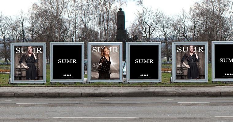 SUMR-服装时尚8.jpg