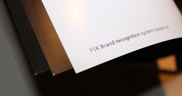 FSK-电子科技9.jpg