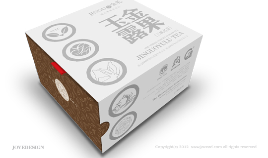 茶包装05.jpg
