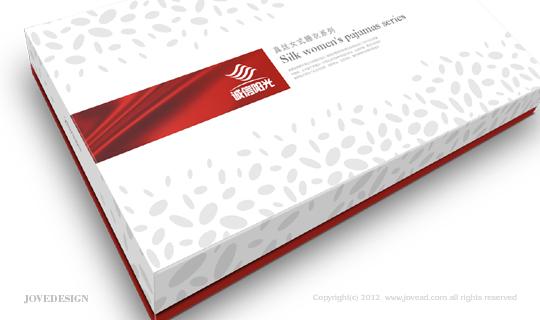 纺织包装01.jpg