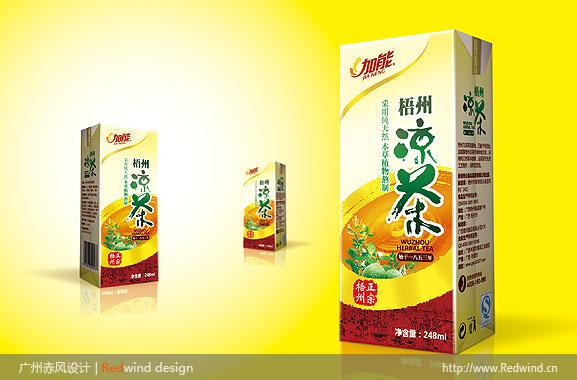 赤风最新食品特产包装设计作品 广西增点食品品牌更新 食品 专业设计网 国内知名的设计论坛