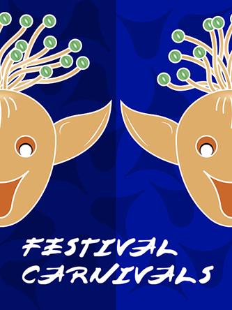 狂欢节日标志应用3.jpg