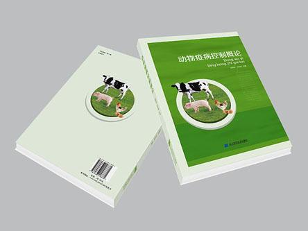 书籍封面4.jpg