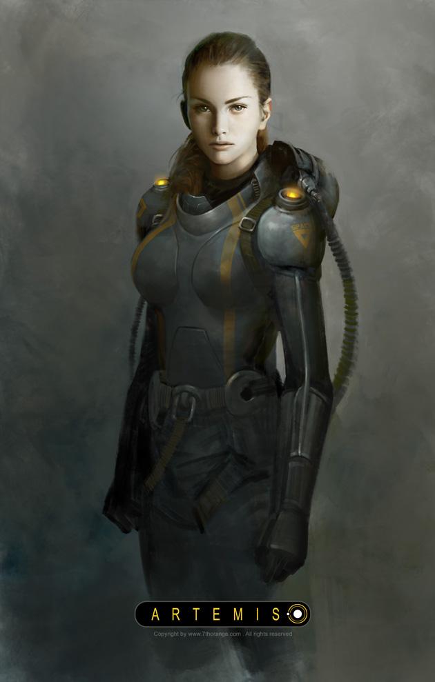 Artemis角色宇航员设计女1.jpg