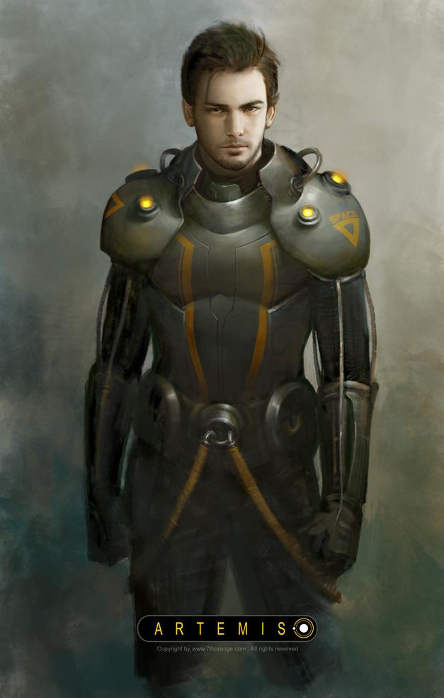Artemis角色宇航员设计男1.jpg