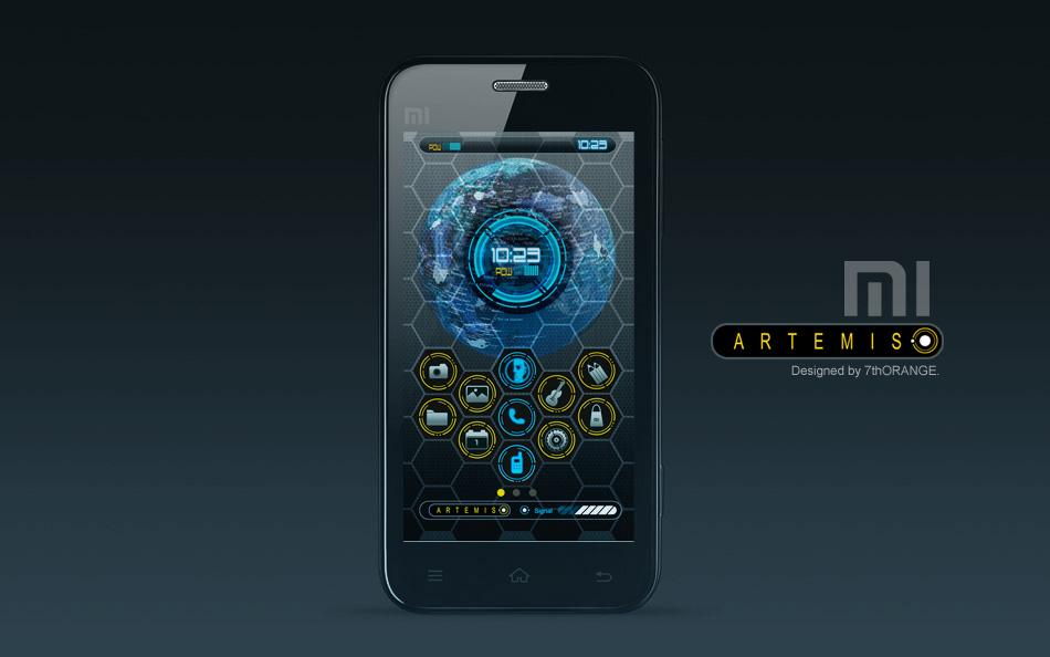Artemis宣传图.jpg