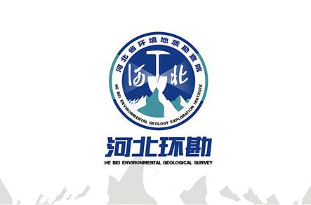 河北勘探标志.jpg