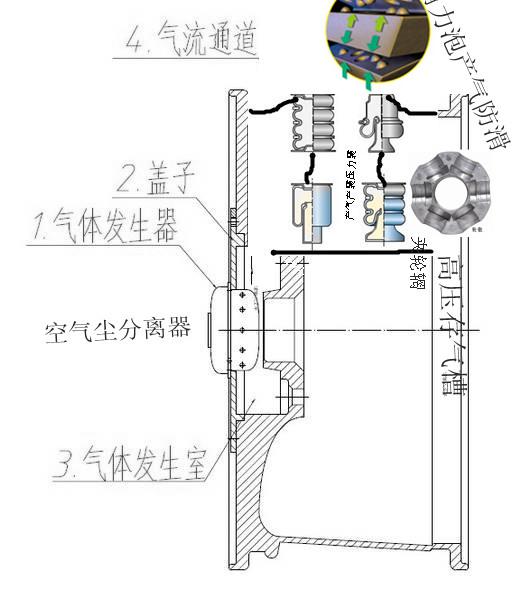 3f0ae261-66f6-457e-9445-47b0021b4856_display_副本_副本_副本.jpg