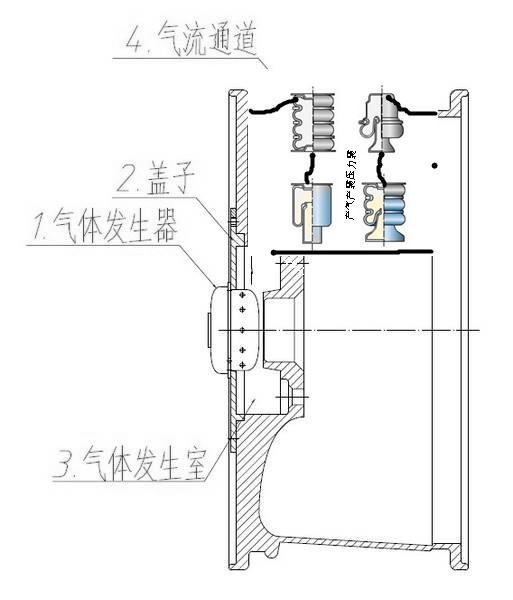 3f0ae261-66f6-457e-9445-47b0021b4856_display_副本_副本.jpg