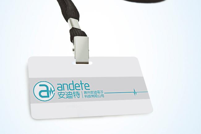 安迪特医疗仪器LOGO应用2.jpg