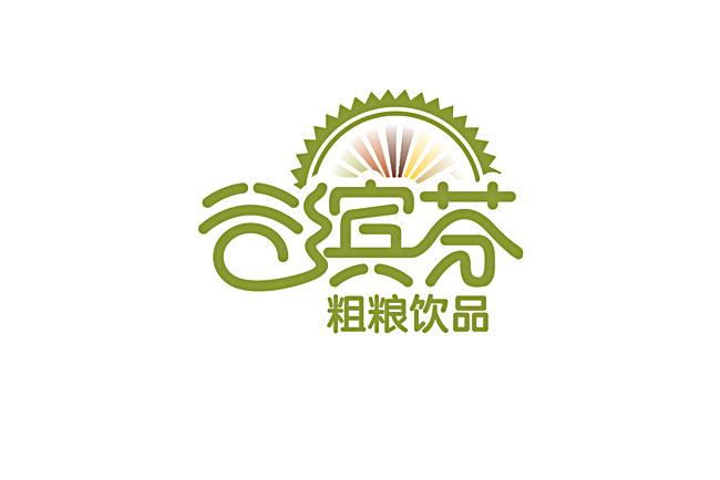 谷缤纷产品字体组合.jpg