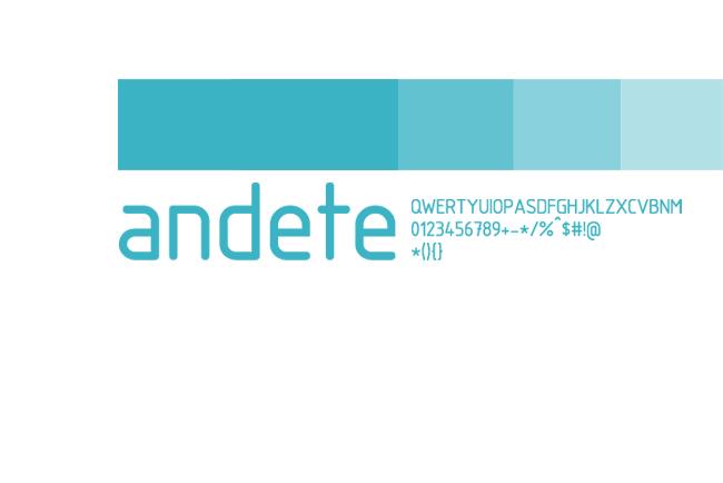 安迪特标准色.jpg
