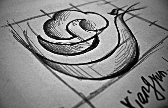翔云假期logo手稿.jpg