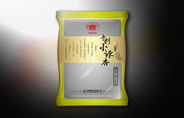 014坚果类食品包装-01.jpg