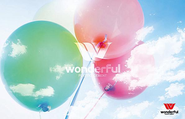017气球塑胶-01.jpg