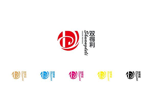 05彩印礼盒工艺品-01.jpg