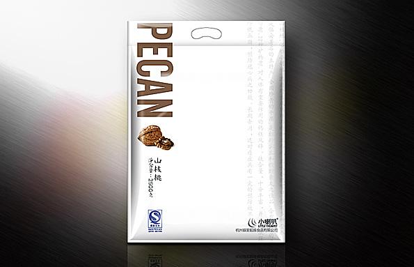 024坚果类食品包装-01.jpg