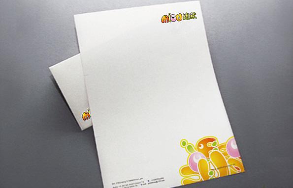 012儿童玩具滑板车-011.jpg
