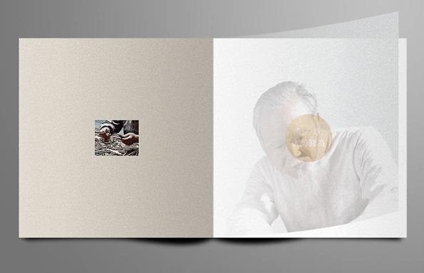 021红木家具画册-04.jpg