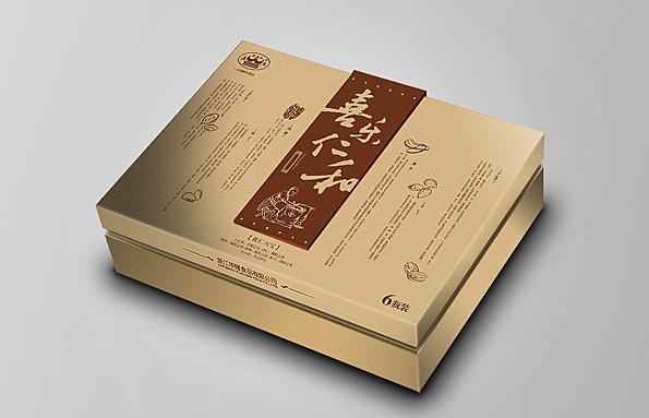 014坚果类食品包装-05.jpg