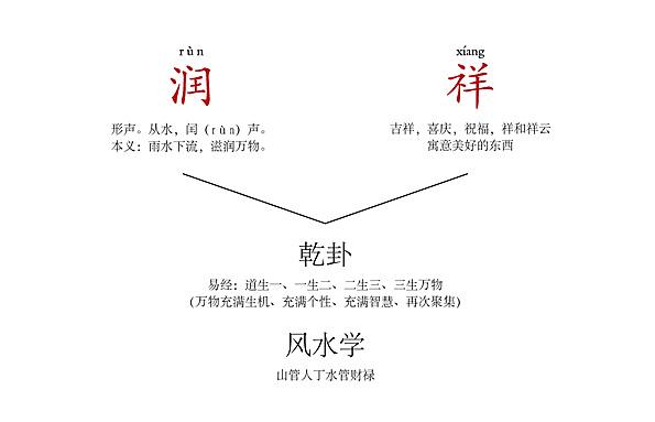 03传统文化用品-06.jpg